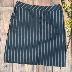 Brooks Brothers Skirt Size 4
